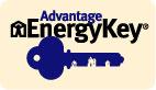 Advantage Energy Key